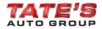 Tate's Auto Group