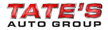 Tate's Auto Group
