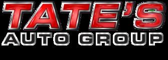 Tate's Nissan