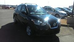 New 2018 Nissan Kicks S SUV for Sale in Winslow, AZ