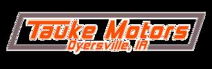 Tauke Motors
