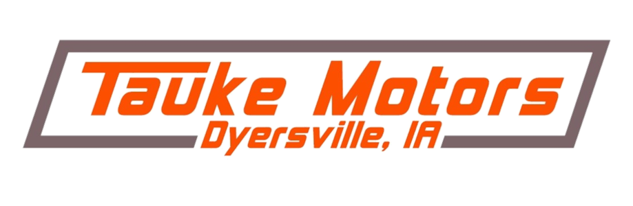 Tauke Motors Incorporated