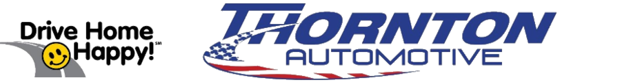Thornton Automotive