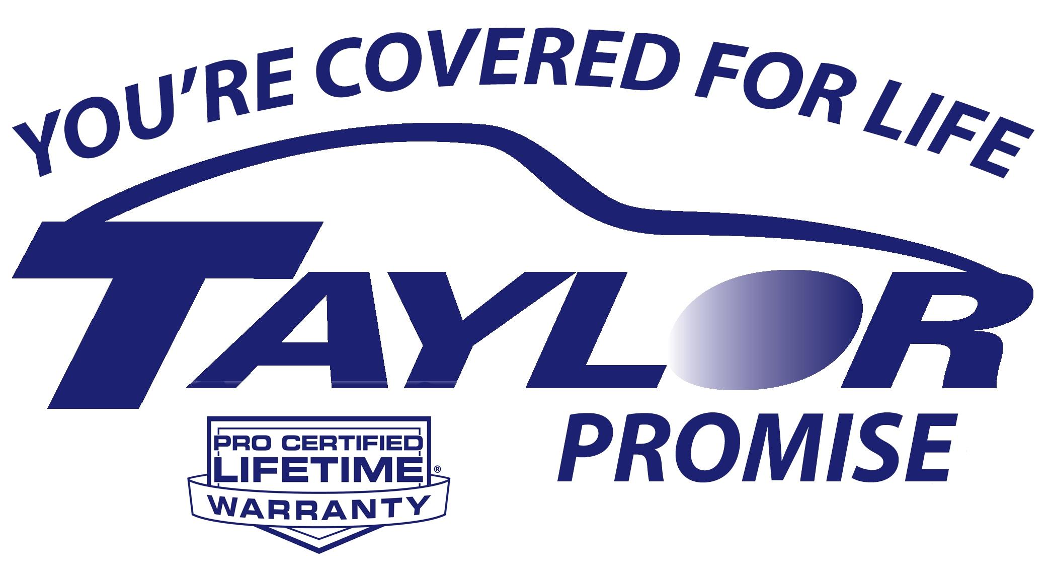 Taylor Automotive: New & Used Car Dealer Martin, TN | Chevrolet ...