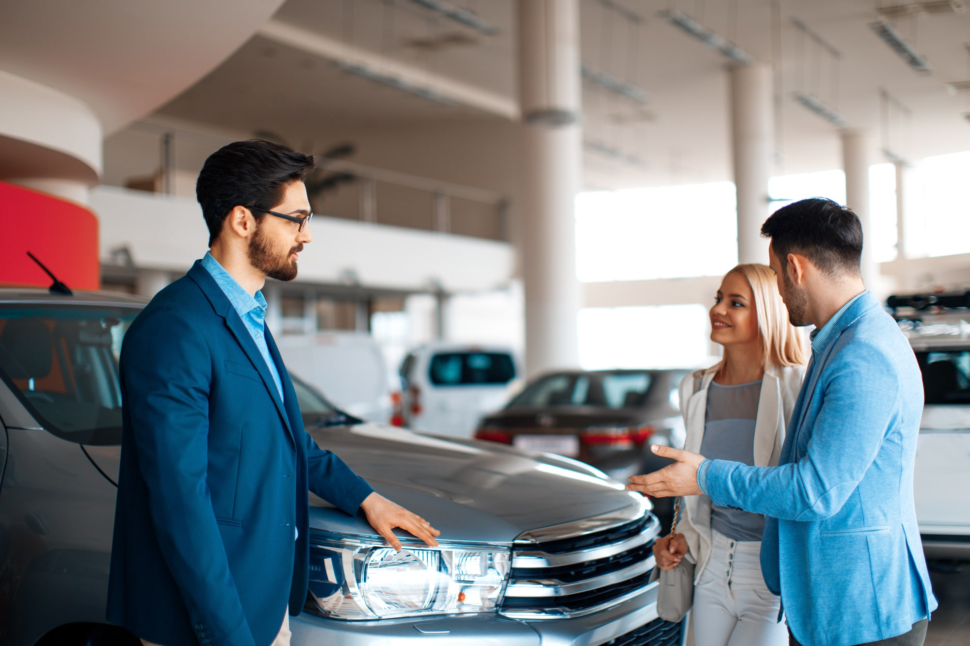 6d44f5d274 Top 4 Car Negotiation Tactics to Get a Great Deal