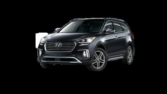 Honda Pilot Vs Hyundai Santa Fe >> Hyundai Santa Fe Vs Honda Pilot Taylor Hyundai Of Perrysburg