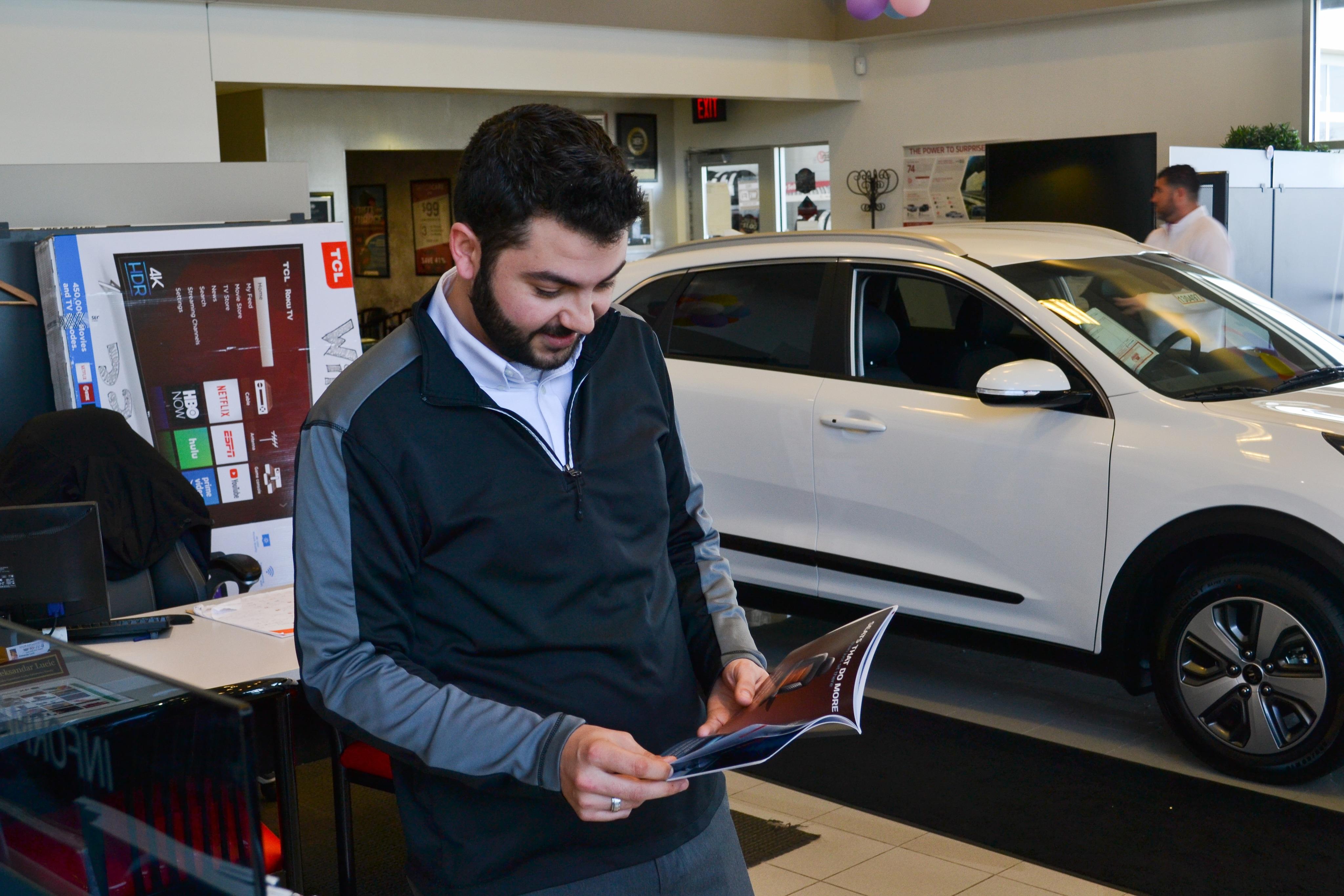 Craigslist Used Auto Parts Toledo Ohio Toledo Craigslist Cars Best
