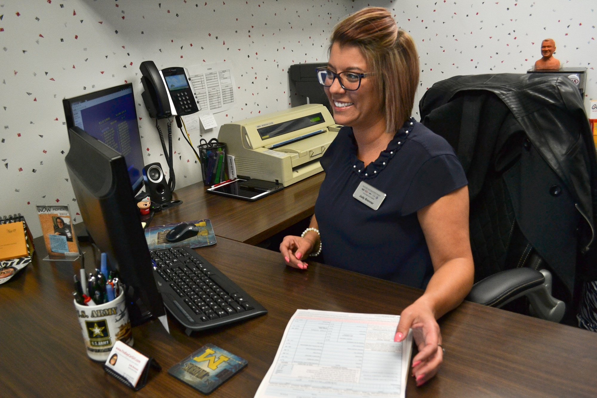 Taylor Kia Findlay Ohio >> Taylor Kia of Findlay | Kia Dealer Near Upper Sandusky