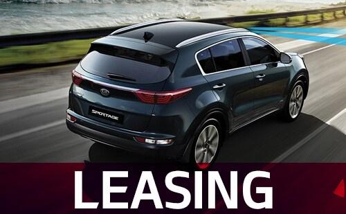 New Car Buying Vs Leasing Taylor Kia Of Toledo