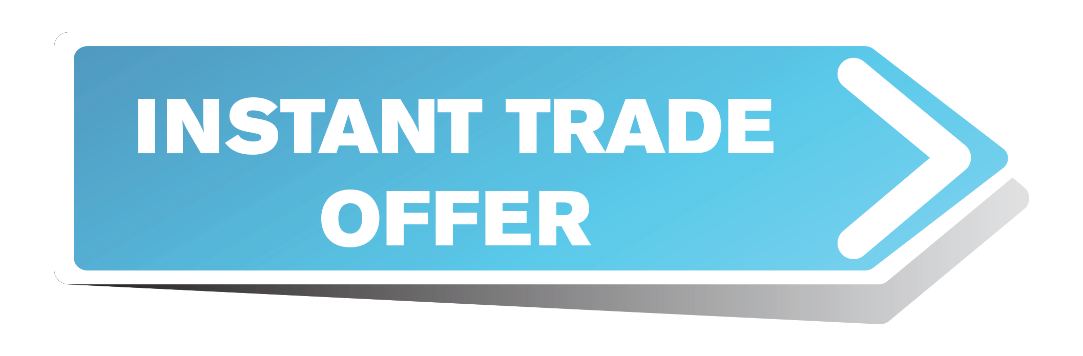 Instant Trade Offer