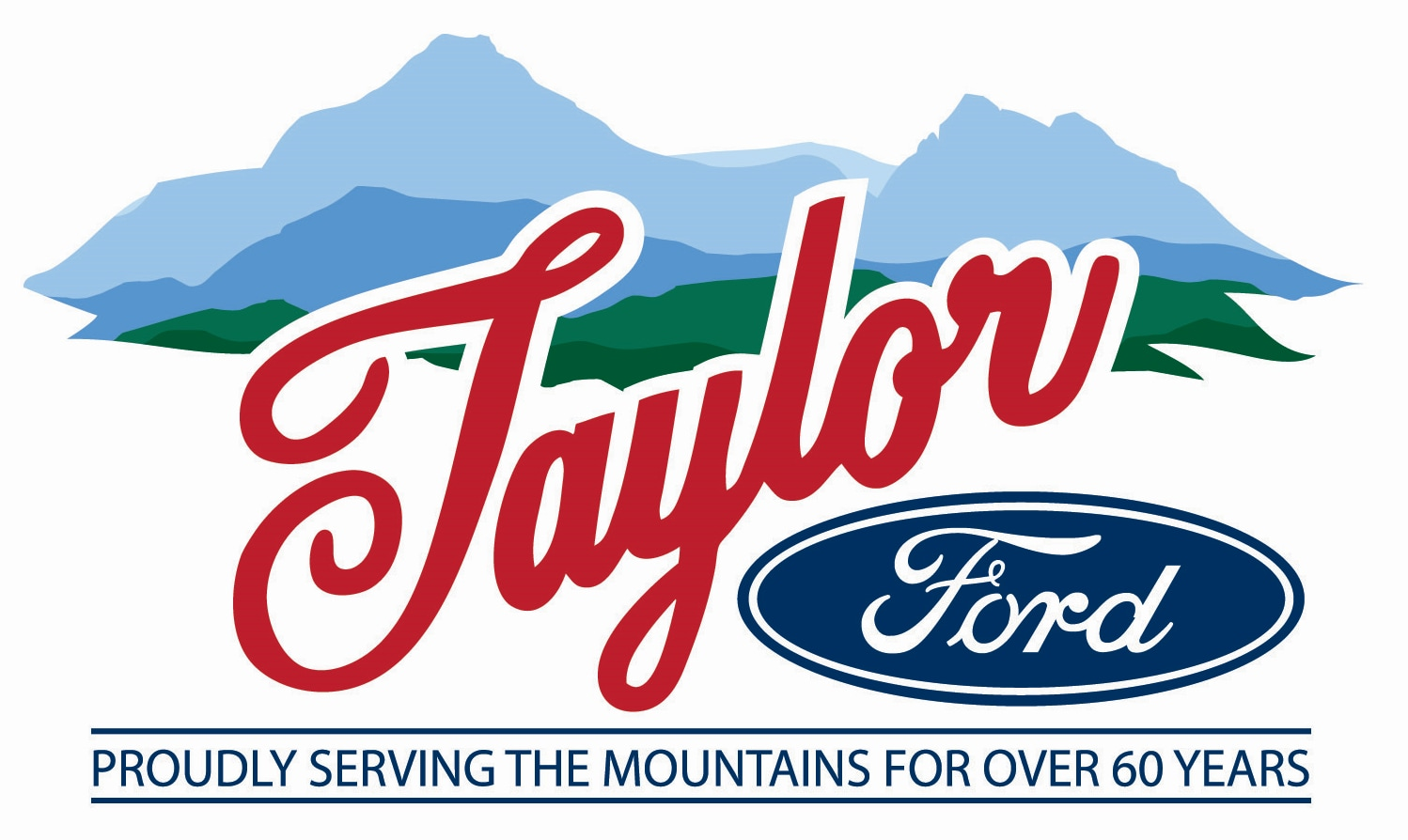taylor ford of waynesville ford dealership in waynesville nc