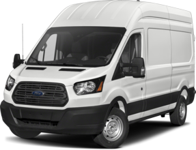 9ed95c533d New Commercial Ford F-Series Trucks and Transit Vans