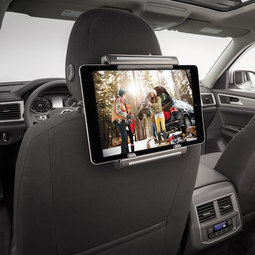 VW universal tablet holder