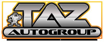 Taz Auto Group