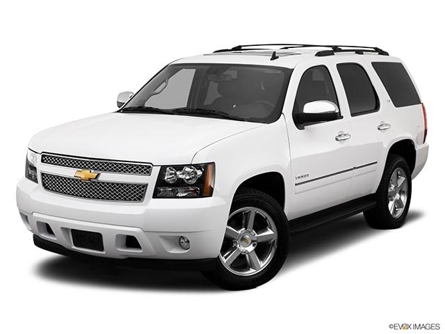 Prime Used 2013 Chevrolet Tahoe Ltz For Sale In El Dorado Ar Vin Wiring Digital Resources Talizslowmaporg