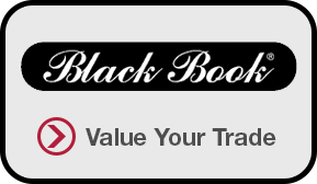 Black Book Trade In >> Value Your Trade Teague Ford