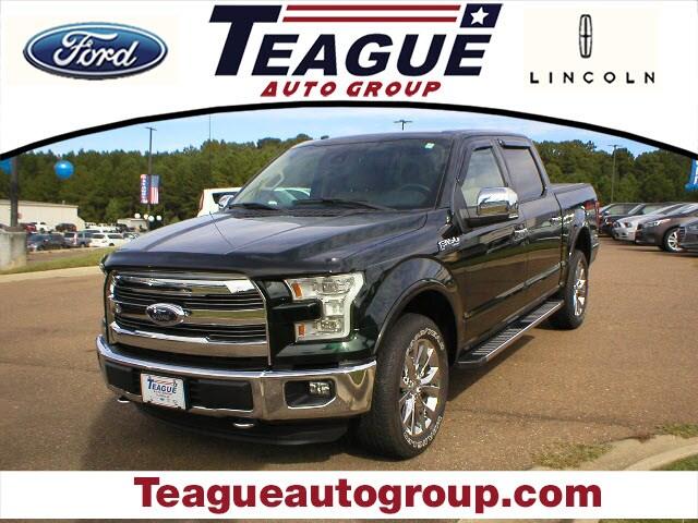 Pleasing Used 2016 Ford F 150 Lariat For Sale In El Dorado Ar Vin Wiring Digital Resources Talizslowmaporg