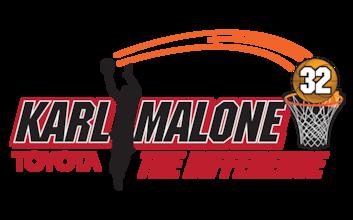 Karl Malone Toyota of El Dorado