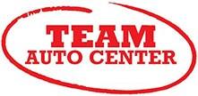 Team Auto Center