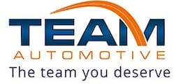 Team Automotive Group