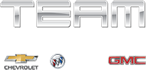 Chevrolet Dealer Serving Lexington And Concord Team Chevy Buick And Gmc