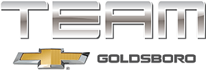 TEAM CHEVROLET OF GOLDSBORO, LLC