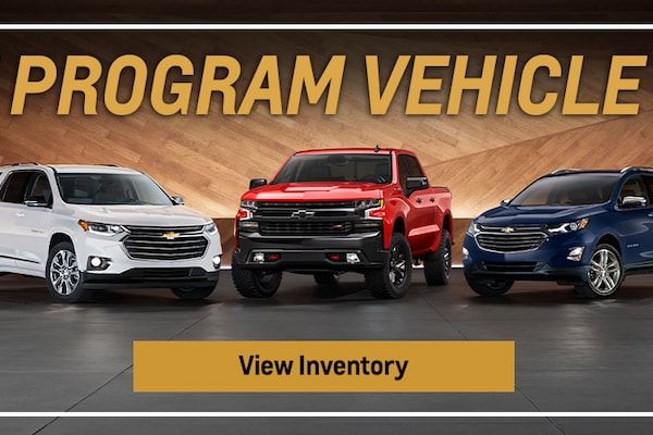 Team Chevrolet Of Swansboro New Chevrolet Dealership In Swansboro Nc