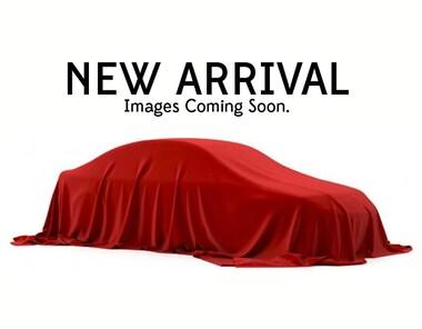 2017 Dodge Grand Caravan *SXT PLUS*OVERHEAD DVD*U CONNECT* Minivan
