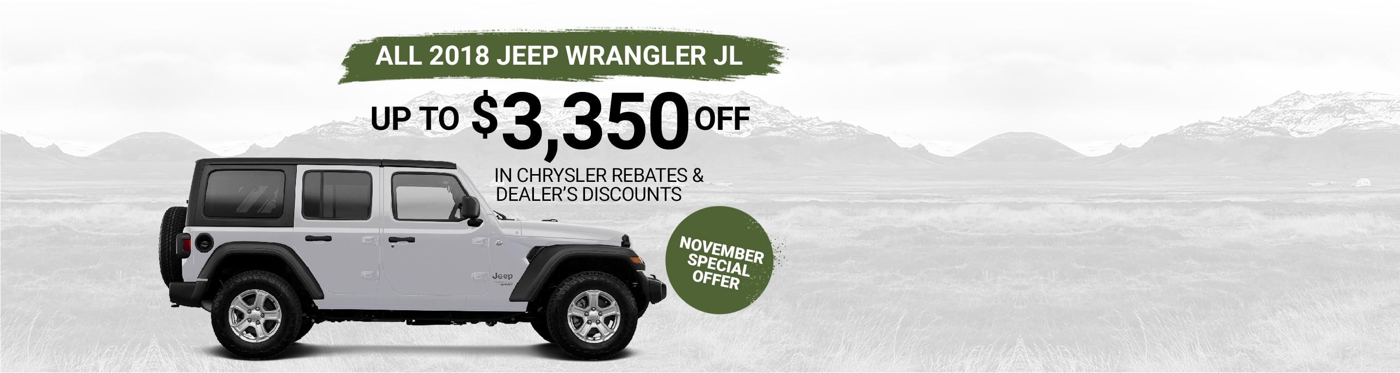 Team Chrysler Jeep Dodge Ram Dealer Mississauga Brampton Toronto Wrangler Parts Book Next