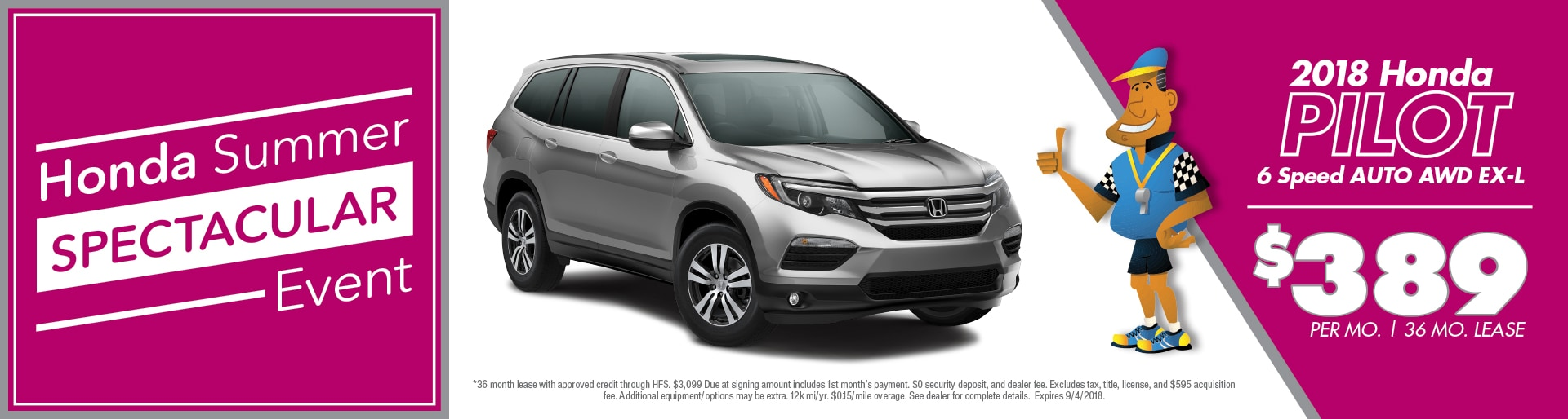 Merrillville's Team Honda | New and Used Honda Cars