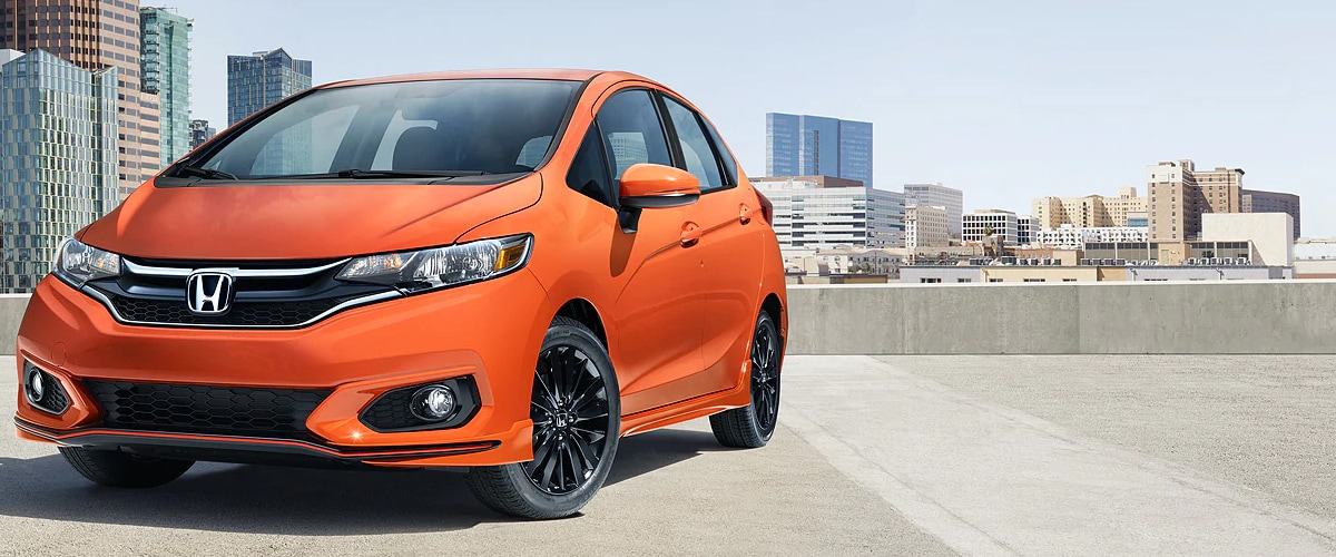 Team Honda | New Honda dealership in Merrillville, IN 46410