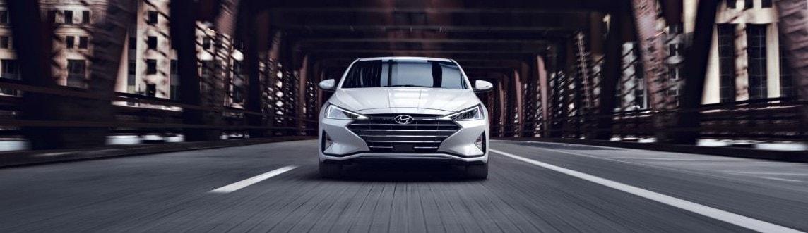 Hyundai Elantra Vs Kia Forte Lexington Park Md Team Hyundai