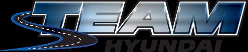 Team Hyundai