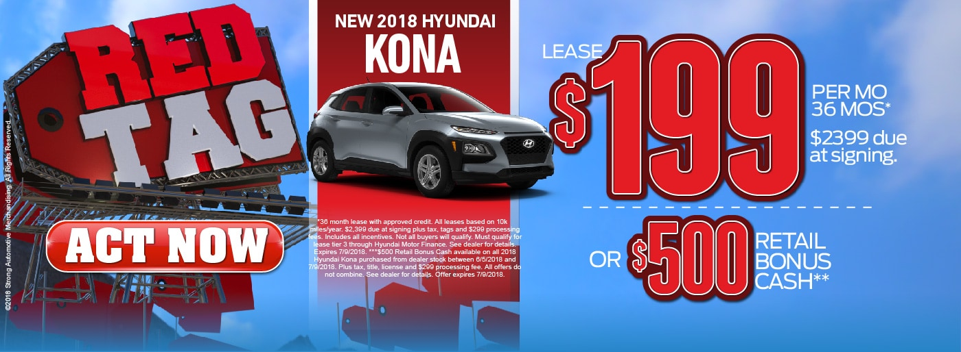 hyundai help clarksville dealership md can car dealer frederick we credit with baltimore