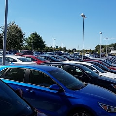 hyundai dealership prince frederick md team hyundai hyundai dealership prince frederick md