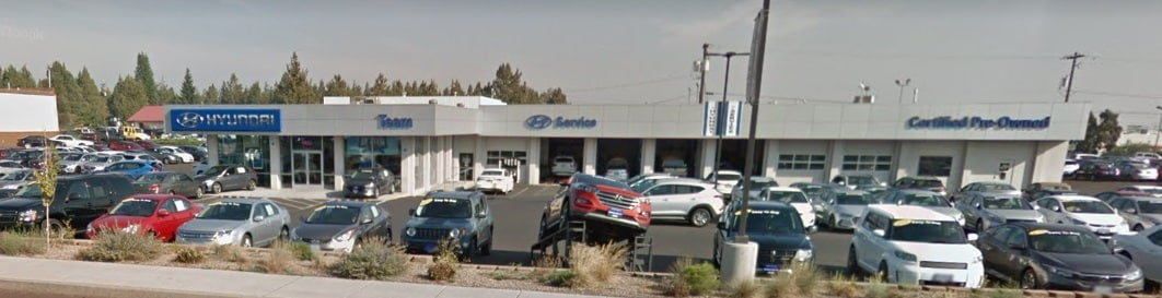 Hyundai Incentives, Rebates, Specials In Bend   Hyundai Finance And Lease  Deals | Team Hyundai Of Bend