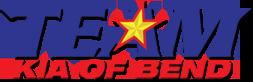 Team Kia Of Bend >> Team Kia Of Bend Kia Dealer In Bend Or