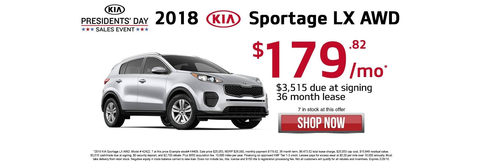 Kia motors finance lien holder address for Kia motor finance physical payoff address