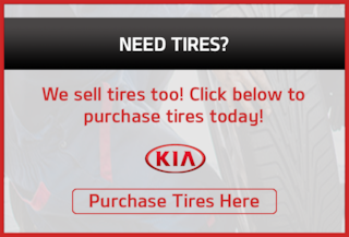 TKB We Sell Tires Ad