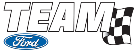 Team Ford Lincoln >> New Ford Used Car Dealership In Las Vegas Team Ford