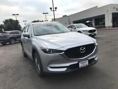 New 2018 Mazda CX-5 Sport AWD Sport Utility JM3KFBBM1J0447674 in Caldwell, ID