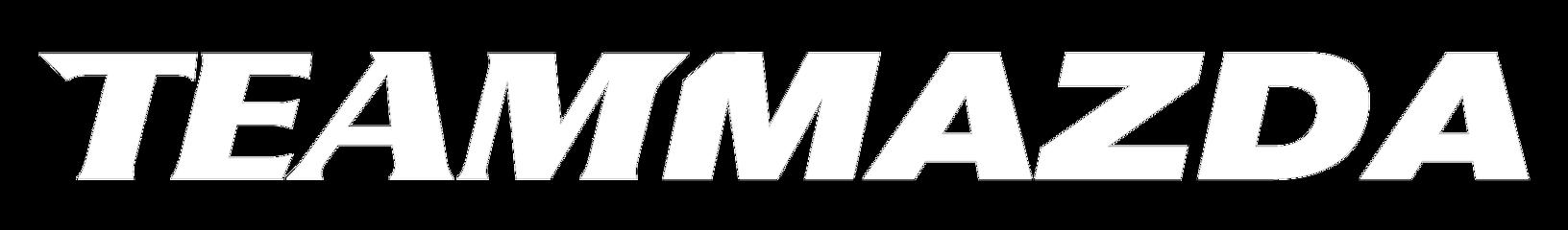Team Mazda
