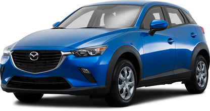 New Mazda Models | Team Mazda Serving Boise, ID