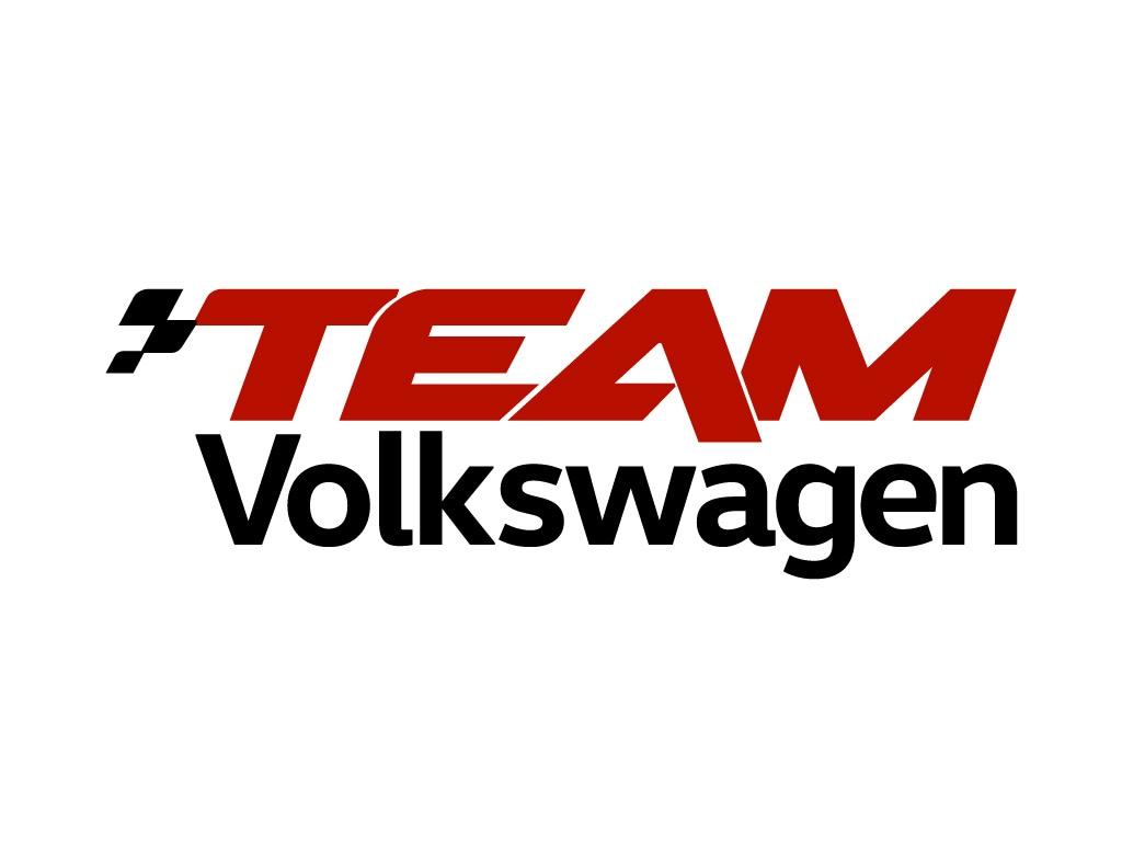 Team Volkswagen