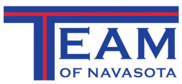 Team Ford of Navasota