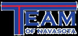 Team Ford of Navasota