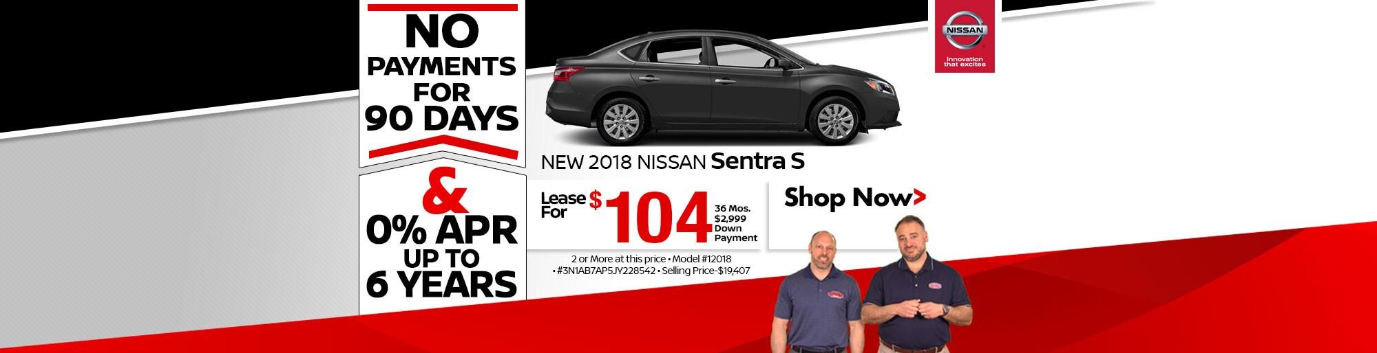 ... New U0026 Used Nissan Dealer Manchester NH Team Nissan Inc