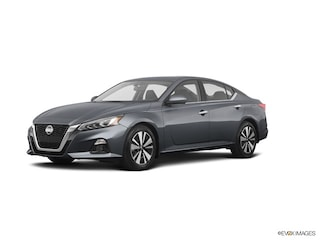 New 2019 Nissan Altima 2.5 S Sedan for sale in Manchester, NH