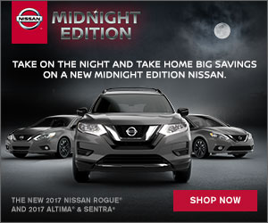 I Have A Question About These Offers