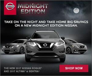 Team Nissan North | New Nissan dealership in Lebanon, NH 03766